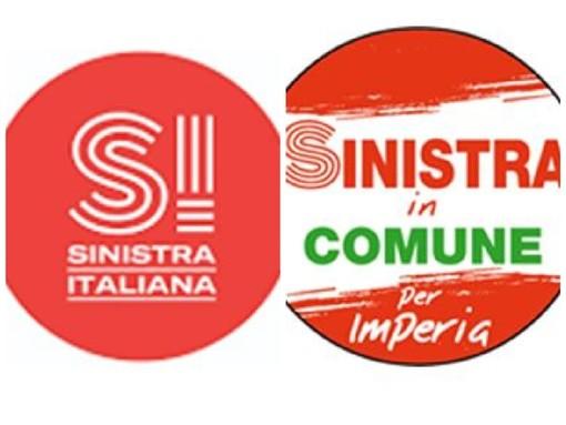 """Imperia, Sinistra Italiana-Sinistra in Comune """"bacchetta"""" il Comune: """"Sport visto solo come bacino di consenso elettorale"""""""