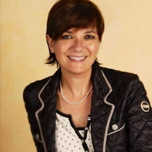 Monica Gatti