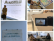 Target: i primi 70 anni dell'officina bio-farmaceutica Mastelli, raccontati da Claudia Torlasco