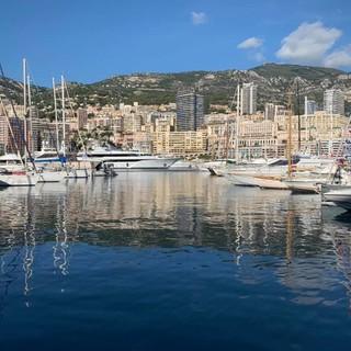 Anche oggi nessun nuovo caso di covid-19 nel Principato di Monaco, a zero anche i ricoverati