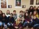 Imperia: una mostra con le opere di Piero Della Francesca per genitori in attesa del colloquio con gli insegnanti. L'originale iniziativa al Vieusseux (foto e video)