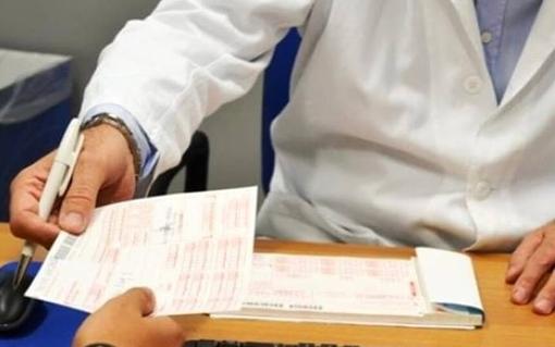 Vademecum per il rilascio di certificazioni mediche per consentire  il voto a domicilio, assistito o agevolato