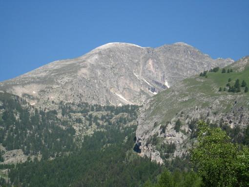 La tutela del territorio delle Alpi Marittime, un impegno comune