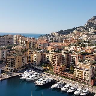 Dal Principato di Monaco: nuova riunione del Comitato Covid-19, confermata l'evoluzione positiva