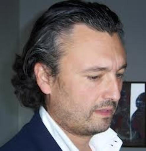 Mauro Gradi