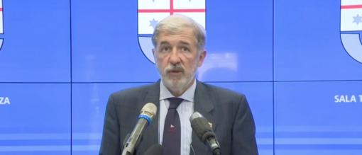 """Liguria: autostrade, ANCI chiede """"Dal 10 luglio, due corsie libere per ogni carreggiata"""""""