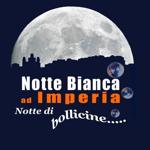 Notte Bianca ad Imperia