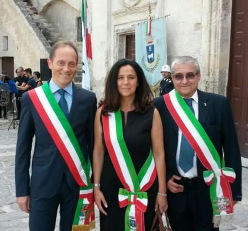Uscita di Chiusanico dall'Unione dei Comuni Valmerula e Montarosio, la dura replica dell'ex sindaco Nicla Tallone