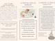 Imperia: al Nido d'Infanzia Comunale 'I Cuccioli' aperte le iscrizioni per l'anno educativo 2021/2022