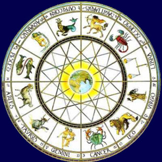 L'Oroscopo di Corinne per la settimana dal 10 al 17 aprile 2020