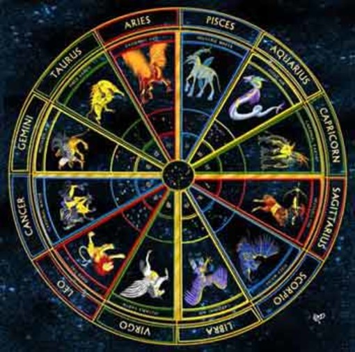 L'Oroscopo di Corinne per la settimana dal 9 al 16 novembre