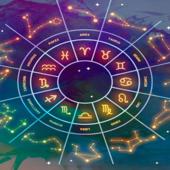 L'oroscopo di Corinne per la settimana dal 15 al 22 ottobre