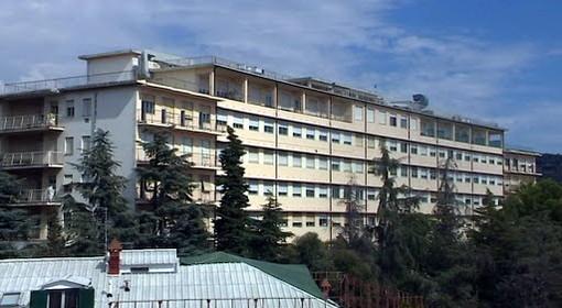 La nostra lettrice Erminia augura una buona pasqua al personale degli ospedali