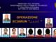 Operazione 'Caronte' a Ventimiglia: 10 arresti per favoreggiamento dell'immigrazione clandestina - I particolari (Foto e Video)