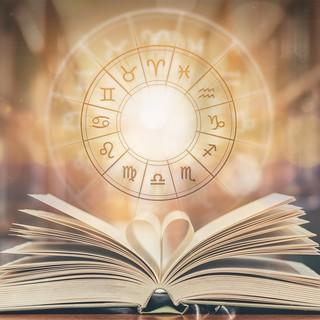 L'Oroscopo di Corinne per la settimana dal 27 novembre al 4 dicembre
