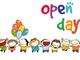 A dicembre e gennaio, giornate di Open Days dell'Istituto Comprensivo Sauro di Imperia