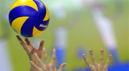 Volley, Ast Italia Rsv Sanremo si aggiudica il derby under 19 maschile contro il Volley Primavera Imperia