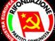 Emergenza Coronavirus: l'intervento del Partito della Rifondazione Comunista Federazione Provinciale di Imperia