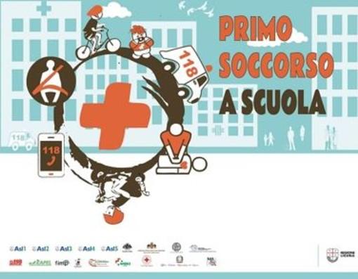 La Sanità scende tra i banchi di scuola: Alisa e Regione Liguria invitano ad aderire ai progetti di formazione e informazione sanitaria