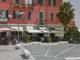 Imperia: riaprono i locali dello storico Caffè del Porto, domenica alle 18 l'inaugurazione