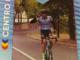 """Ciclismo: il Pedale Imperiese al traguardo dei 45 anni di attività annuncia l'inizio di nuova collaborazione a fianco dell'""""Associazione Sorridi con Pietro"""""""