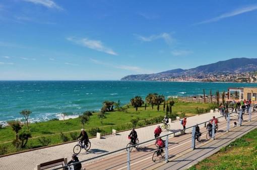 Giornate all'aria aperta con passeggiate ed escursioni: ecco cosa fare questo weekend in provincia di Imperia