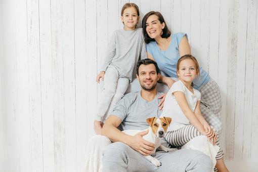 Che cos'è la Pet Therapy e quali benefici comporta? La pratica utile a migliorare le condizioni di salute