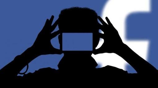 Effetti boomerang dei social network, il promemoria di Mara Lorenzi per i giovani (e non solo)