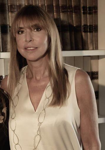 Patrizia Polliotto (UNC): bonus facciate esteso e cumulabile, le ultime novità