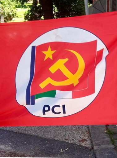100 anni del Partito Comunista Italiano, il ricordo della Federazione Provinciale di Imperia di Rifondazione Comunista