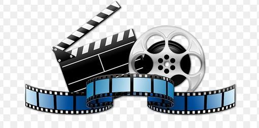Imperia: domani sera proiezione film d'animazione 'Alvin' alla spiaggia di Borgo Foce