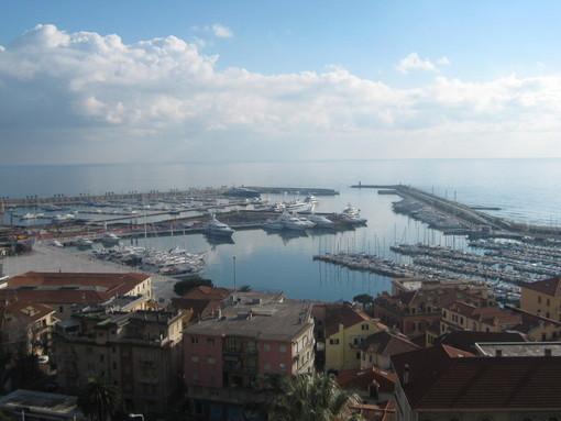 Porto di Imperia: la commissione tributaria azzera il contenzioso dell'agenzia delle entrate