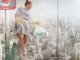 Pulito in un click: il vostro ambiente di lavoro pulito e sicuro a prezzi imbattibili