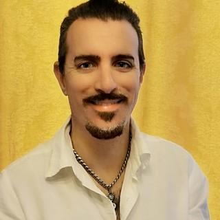 Il videomessaggio di Roberto Pioppo: Coronavirus tra mascherine, prevenzione e lavoro in ospedale