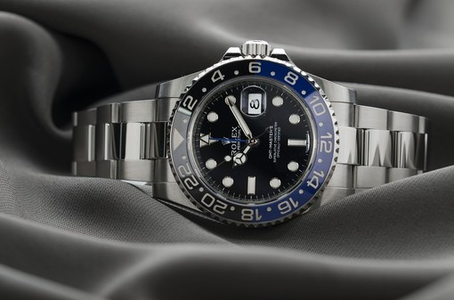 Rolex nuovi e usati
