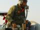 #In&Out: da Santo Stefano al Mare alle missioni umanitarie in Africa, Medio Oriente ed Ex Jugoslavia. Remo Ferretti e la sua vita in Aeronautica Militare