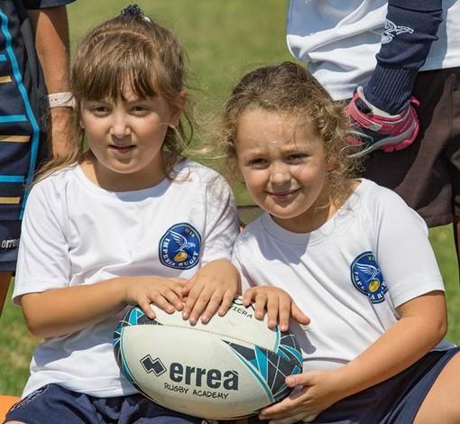 Imperia, cresce l'attesa per l'inaugurazione del campo d'atletica: sarà presente anche il rugby