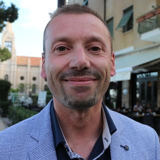 Roberto Trincheri