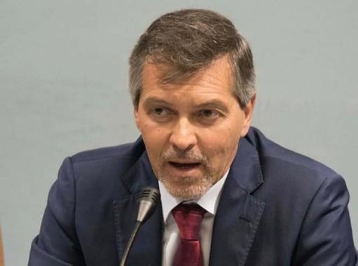 """Il nuovo Direttore Generale di Asl 1 svela i progetti sulla vaccinazione: """"Accordi con i medici di base e possibile uso di luoghi pubblici"""""""