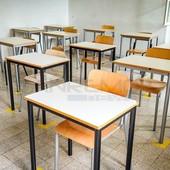 Coronavirus: cresce il contagio tra i giovani, da lunedì DaD estesa al 100% nelle scuole superiori per tutta la settimana