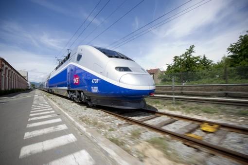 Sciopero treni in Francia dal 4 all'8 dicembre: ecco come evitare di stare fermi ad aspettare