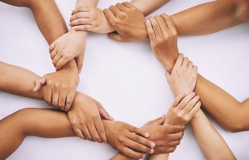 L'unione dei comuni della valle Arroscia vara il nuovo regolamento dei servizi assistenziali, aumenta di 12mila euro il fondo di solidarietà