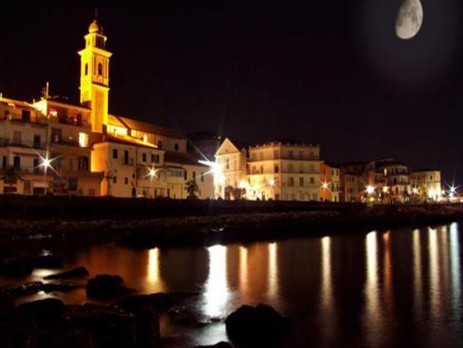 Santo Stefano al Mare: scatta il piano di sostegno dell'Amministrazione alle famiglie più bisognose