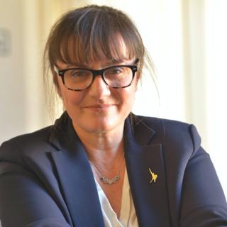 """Sonia Viale (Lega) sulla sanità: """"Nuovo concorso regionale per l'assunzione di infermieri"""