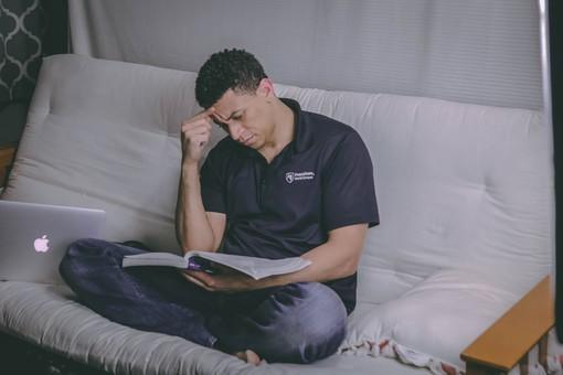 Come scegliere un corso di inglese per aziende