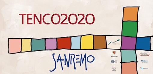 #Tenco2020: in onda domani su Rai 3 lo speciale girato al Teatro Ariston e in alcune location di Sanremo