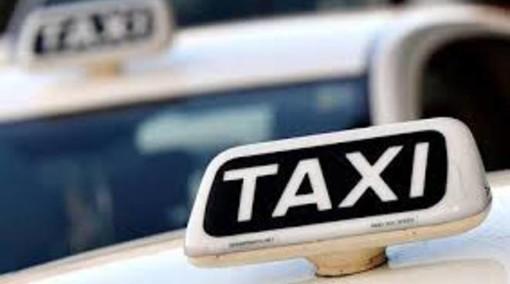 Regione, bonus taxi: oltre 13 mila domande ammesse. Tutte verranno finanziate