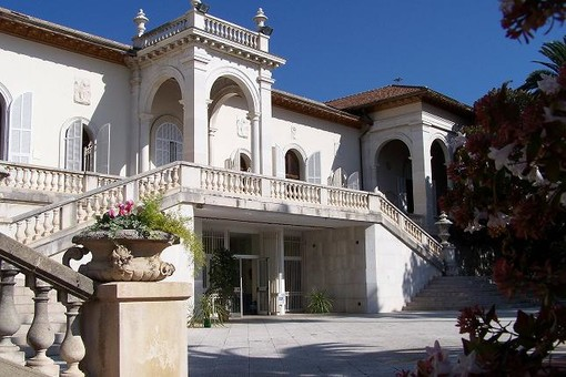 Sanremo: sabato prossimo convegno per fare il punto della situazione sulla disabilità in ambito territoriale