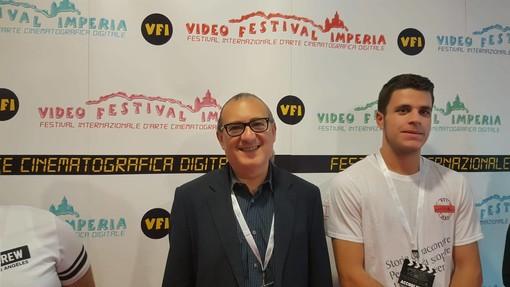 Torna il Videofestival Imperia, con numeri record e la novità del premio alla Regia Televisiva