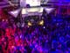 Sanremo: l'eleganza del Victory e l'atmosfera delle serate estive del Bay in un evento speciale il 19 dicembre